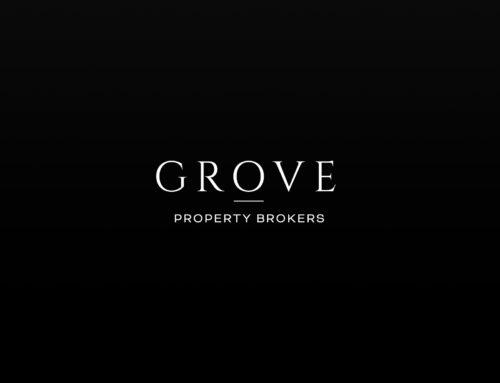 Grove Property